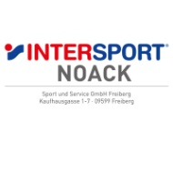 Intersport Noack