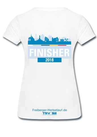 HL-Shirt-01-Finisher2