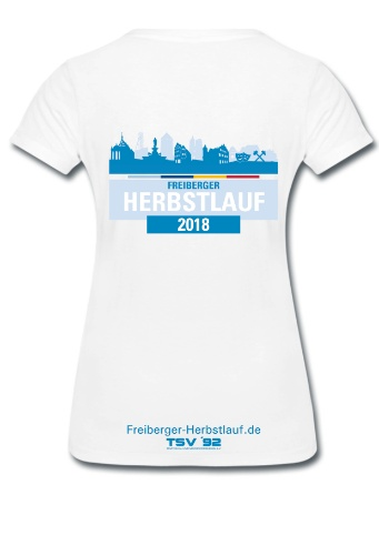 HL-Shirt-01-Finisher5