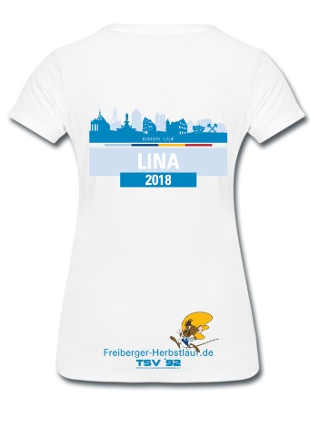 HL-Shirt-01-Finisher-Silberstadt-025