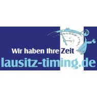 Lausitz-Timing